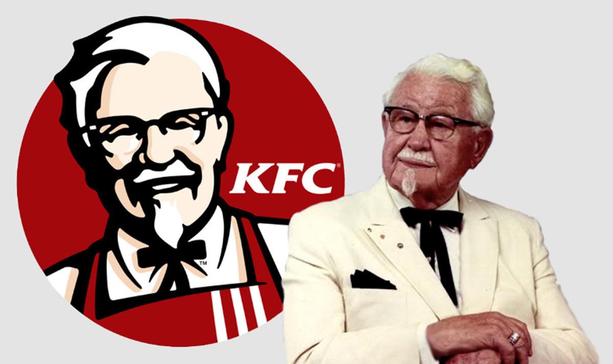 KFC, la receta secreta, videojuegos y el Coronel Sanders en la culturapopular