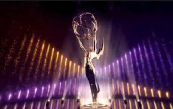 Los Emmy, ¿Qué conocemos de losnominados?