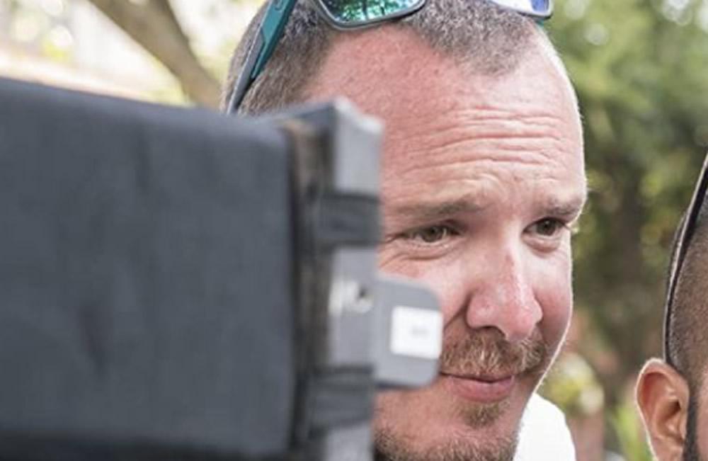 El caso Frank Pérez-Garland, cineasta, profesor y presunto acosadorsexual